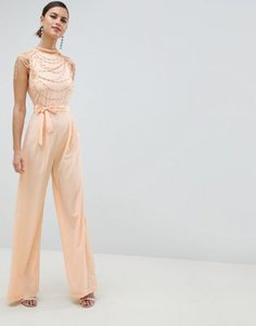 asos-design-asos-design-high-neck-embellished-jumpsuit-with-wide-leg-P7QUoc4BA2hyGsaQa4nQ2-300