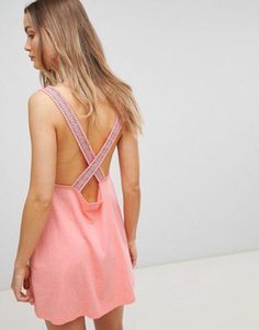 asos-design-asos-design-jersey-trim-detail-swing-beach-dress-in-coral-kaSNUJ5oq2LVgVVtrBSTQ-300
