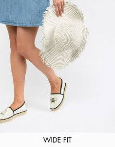 asos-design-asos-design-joellie-wide-fit-queen-bee-novelty-espadrilles-KMa95bJFp2V4Jbu9CkL9S-300