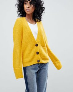 asos-asos-design-knitted-cardigan-in-oversized-rib-with-buttons-L7P4YSP2b25TyEjJjxRiM-300