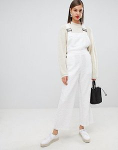 asos-design-asos-design-lace-dungaree-with-buckle-detail-95VgL4Fpq2bXijEaMQsB3-300