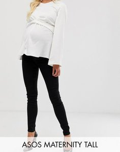 asos-maternity-asos-design-maternity-tall-ridley-skinny-jeans-in-clean-black-with-over-the-bump-waistband-HPSNto56n2LVLVVRZBKww-300