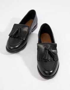 asos-design-asos-design-maxwell-leather-loafers-iBS8obfTP2LV5VUFDBamQ-300