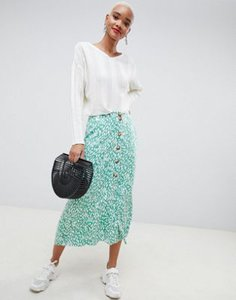 asos-design-asos-design-midi-skirt-with-button-front-in-green-leopard-print-co-ord-t6XbY8juL2E3aM8fzX3j3-300