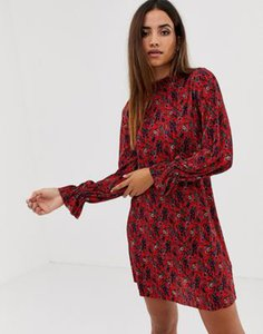 asos-design-asos-design-mini-high-neck-plisse-swing-dress-with-in-floral-print-a3MfqR8ga2Sw8cpLhqeZW-300
