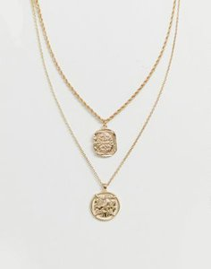 asos-design-asos-design-multirow-necklace-with-vintage-style-cut-out-coin-and-wax-seal-pendants-in-gold-tone-XLcHF7CHn27aoDpnJsRes-300