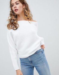 asos-design-asos-design-off-shoulder-jumper-in-ripple-stitch-xSVSD5tok2bXnjFGTQ4zM-300