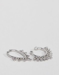 asos-design-asos-design-pack-of-2-ornate-cut-out-faux-nose-rings-6eYjMo6Y82rZgy2gWdVy6-300