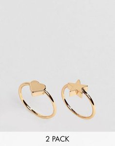 asos-design-asos-design-pack-of-2-pinky-rings-with-heart-and-star-detail-in-gold-BJUGPdZJF2y1J7PKPHZkA-300