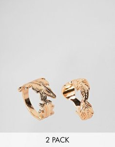 asos-design-asos-design-pack-of-2-rings-with-leaf-design-in-gold-MkUGPdZJF2y127PnFHZk3-300