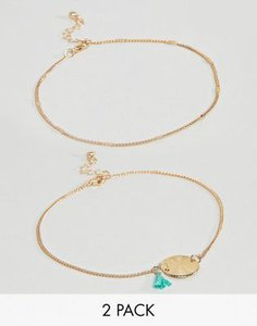 asos-design-asos-design-pack-of-2-textured-disc-and-tassel-chain-anklets-qHP4YSPXb25TdEjNGxRiE-300
