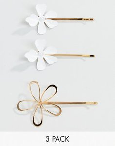 asos-asos-design-pack-of-3-coloured-metal-floral-hair-clips-MGQUoc4gB2hyvsaEa4nQ1-300