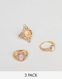 asos-design-asos-design-pack-of-3-rings-in-cut-out-and-engraved-design-with-stones-in-gold-4xX69xxok2E3RM8PnXHMi-300
