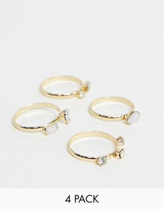 asos-design-asos-design-pack-of-4-rings-with-stone-and-crystal-details-in-gold-MWMQRhmaS2SwKcqHUqo76-300