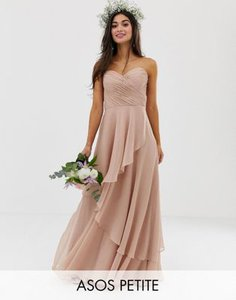asos-petite-asos-design-petite-bridesmaid-maxi-bandeau-dress-with-soft-layered-skirt-9QaPMnhqH2V4BbvyDkJLe-300
