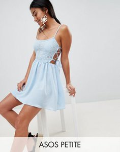 asos-petite-asos-design-petite-broderie-tie-side-beach-dress-XgQDPthZ12hyUsbc74vxA-300