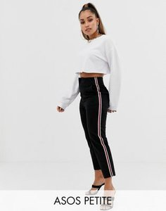 asos-petite-asos-design-petite-cigarette-trousers-in-black-with-side-stripe-AmQi4pTFh2hyhsbBr4kb4-300