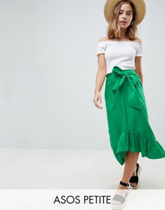 asos-petite-asos-design-petite-cotton-midi-skirt-with-tie-belt-and-ruffle-hem-sjSdt2SSu2LVwVUNtBHtK-300