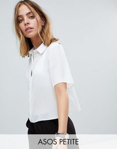 asos-petite-asos-design-petite-crop-blouse-with-short-sleeves-4uaPHgB382V49bue2kiLM-300