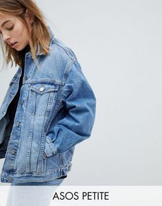 asos-petite-asos-design-petite-denim-girlfriend-jacket-in-lightwash-blue-17YEfsLMX2rZ4y2f6dgLP-300