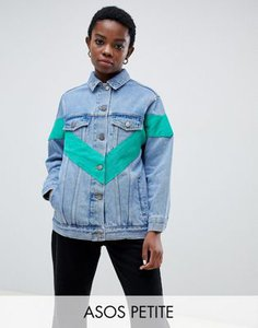 asos-petite-asos-design-petite-denim-jacket-with-chevron-colour-block-nCaPaRB992V43bu9Xkmbn-300