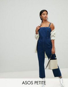 asos-petite-asos-design-petite-denim-jumpsuit-with-strappy-back-in-midwash-blue-CKU3vZdjj2y1j7MXzHBKK-300