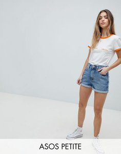 asos-petite-asos-design-petite-denim-mom-short-in-vintage-blue-HQX5LpVkt2E33M9kMXhbq-300
