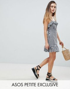asos-petite-asos-design-petite-gingham-mini-dress-YEXa2kFyT2E3LM9JEXXEG-300