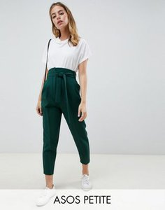 asos-petite-asos-design-petite-high-waist-balloon-tapered-trousers-gcPpAVyHA25TuEhiyxdHX-300