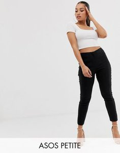 asos-petite-asos-design-petite-high-waist-trousers-in-skinny-fit-dnP4m5sqS25TvEiDHxtxv-300