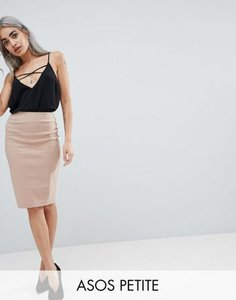 asos-petite-asos-design-petite-high-waisted-pencil-skirt-ZeYESEsYe2rZCy37ddD59-300