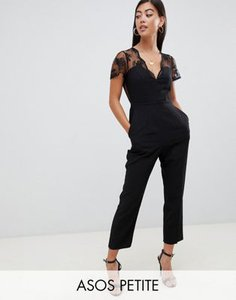 asos-petite-asos-design-petite-jumpsuit-with-lace-detail-tapered-leg-YaaPaRBeC2V4UbupnkmbQ-300