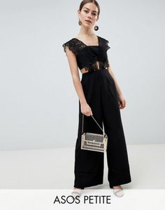 asos-petite-asos-design-petite-lace-top-jumpsuit-with-wide-leg-RCPpsjyfB25T1Ehb8xa2X-300