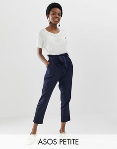asos-petite-asos-design-petite-linen-tie-waist-tapered-peg-trousers-GQYVSTDso2rZiy23ndB3d-300