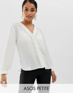asos-petite-asos-design-petite-long-sleeve-blouse-with-pocket-detail-azQEB2B6w2hyKsaKP4WjL-300