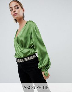 asos-petite-asos-design-petite-long-sleeve-satin-wrap-body-with-open-sleeve-YRSsAEq1Q2LVnVVhFBG5j-300