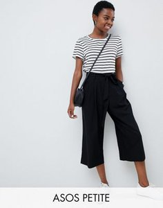 asos-petite-asos-design-petite-mix-match-culotte-with-tie-waist-3YS8obfxN2LVpVUipBamd-300