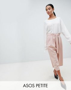 asos-petite-asos-design-petite-mix-match-culotte-with-tie-waist-MtaPHgBZ82V4ebuSYkiL2-300