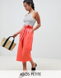 asos-petite-asos-design-petite-mix-match-culotte-with-tie-waist-iVPafe6Nr25TREhGHxBrc-300