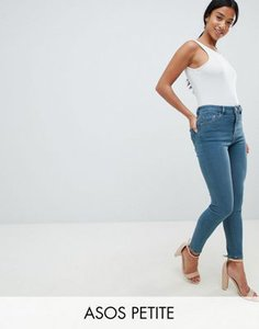 asos-petite-asos-design-petite-ridley-high-waist-skinny-jeans-in-amaris-green-cast-wash-UvYVrxDfm2rZEy255d4X1-300