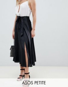 asos-petite-asos-design-petite-satin-midi-skirt-with-self-tie-wccHUkfcf27a5DozjsttK-300