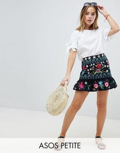 asos-petite-asos-design-petite-star-embroidered-mini-skirt-with-pep-hem-BcP44qrxT25T7EiGwxxDT-300
