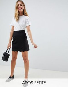 asos-petite-asos-design-petite-tailored-a-line-mini-skirt-with-scallop-hem-igPpazy5825TnEhHQxWm2-300