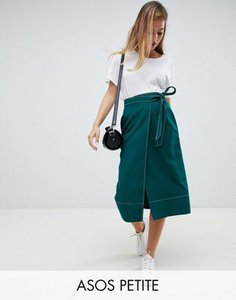 asos-petite-asos-design-petite-tailored-midi-wrap-skirt-with-topstitch-aQScgPxc42LVQVVcQBpdW-300
