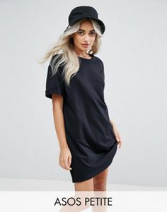 asos-petite-asos-design-petite-ultimate-t-shirt-dress-with-rolled-sleeves-qwcoW5vK127apDn27s1zC-300