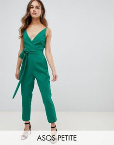 asos-petite-asos-design-petite-wrap-front-jumpsuit-with-peg-leg-and-self-belt-HRauBFRZY2V4fbtKvk1Dh-300
