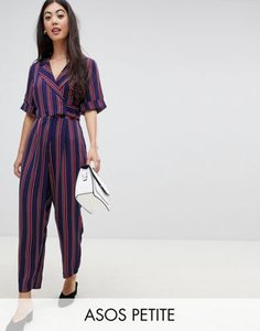 asos-petite-asos-design-petite-wrap-jumpsuit-with-self-buckle-in-stripe-XtPaxP6Uw25TgEh4ixF7e-300