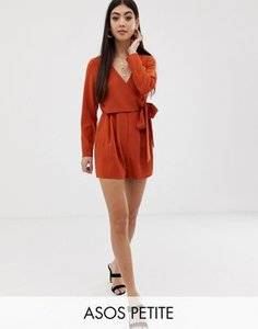 asos-petite-asos-design-petite-wrap-playsuit-with-tie-side-w7QUsiawP2hyksbZh4NQM-300