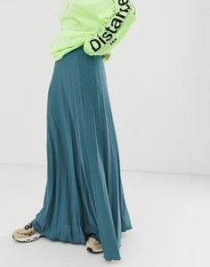 asos-design-asos-design-pleated-maxi-skirt-in-jersey-crepe-XvVgvYEWy2bXbjErjQyhE-300
