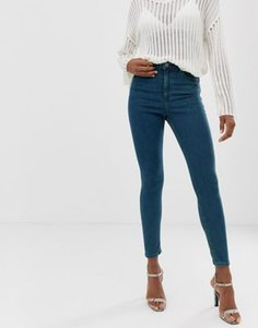 asos-design-asos-design-ridley-high-waist-skinny-jeans-in-mid-wash-with-green-tint-GGP5MaraU25ToEiE3x1U7-300